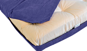 easy entry zips make the covers simple to fit  features marine grade three sided zipper  full futon cover specials  rh   futonstogo