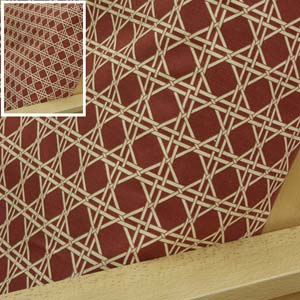 cardinal-criss-cross-futon-cover-166
