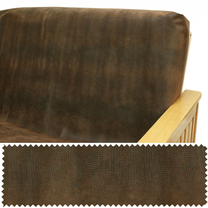 faux-leather-outback-rust-pillow-212