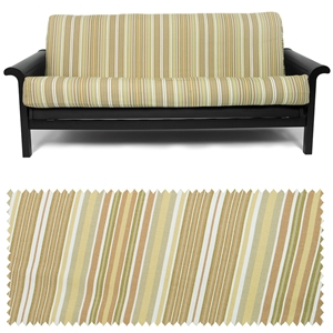 monica-stripe-futon-cover-155