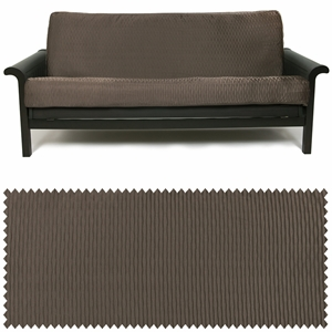 creased-bronze-futon-cover-23