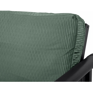creased-seafoam-futon-cover-288