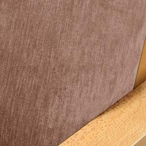 chenille-lilac-full-futon-cover-wth-2-pillows-236