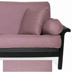 fancy-lilac-pillow-68