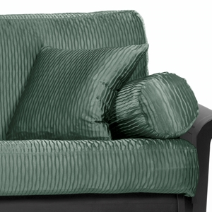 creased-seafoam-pillow-288