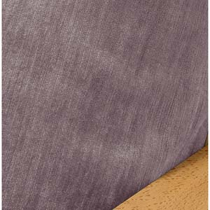 chenille-lavender-full-futon-cover-wth-2-pillows-241