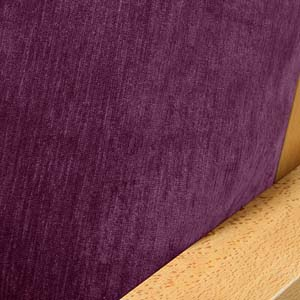 chenille-plum-full-futon-cover-wth-2-pillows-247