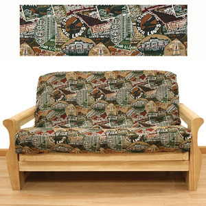 travel-futon-cover-621