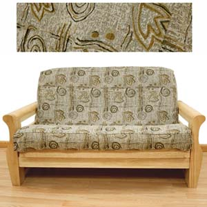 melody-futon-cover-627