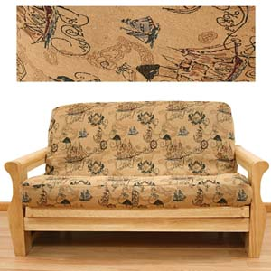 new-world-futon-cover-630