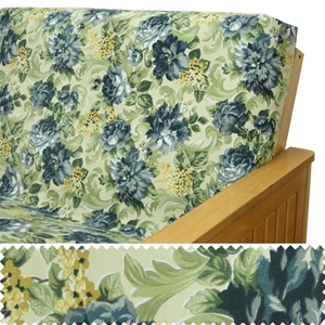 outdoor-seneca-fabric-by-the-yard-152