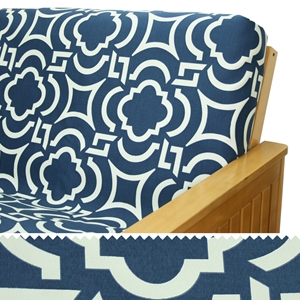 outdoor-carmody-navy-fabric-by-the-yard-194