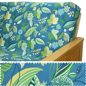 outdoor-caribbean-skirted-futon-cover-46