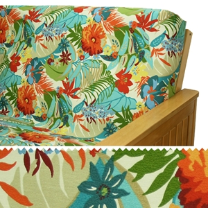 outdoor-tropical-futon-cover-219