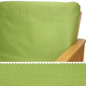 Miranda Outdoor Pillow