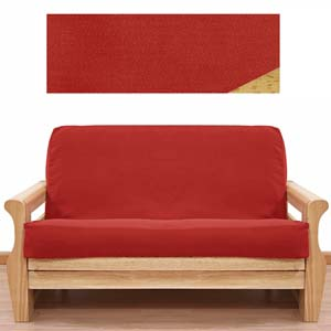 solid-red-futon-cover-410
