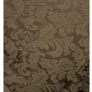 damask-chocolate-futon-cover-578