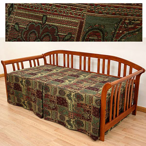 arabian-daybed-cover-617