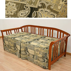 Casablanca Daybed Cover