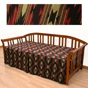 Arizona Daybed Cover