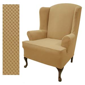 stretch-pique-gold-nugget-wingback-slipcover-709
