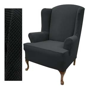 stretch-pique-raven-black-wingback-slipcover-710