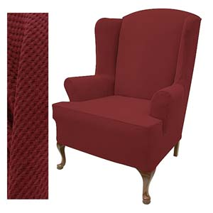 stretch-pique-warm-maroon-wingback-slipcover-712