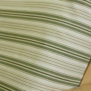 woodland-stripe-fitted-mattress-cover-87