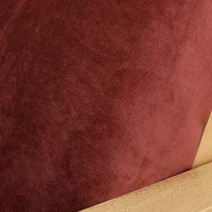 microfiber-velvet-merlo-fitted-mattress-cover-116