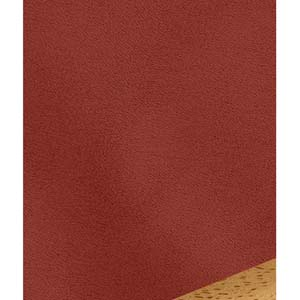 microsuede-berry-fitted-mattress-cover-147