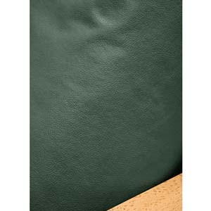 leather-look-emerald-fitted-mattress-cover-153