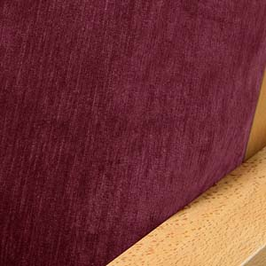 chenille-raspberry-fitted-mattress-cover-228