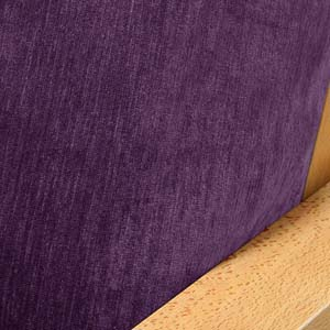 chenille-deep-purple-fitted-mattress-cover-238