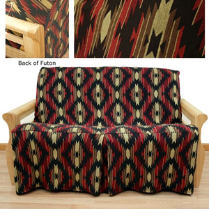 arizona-skirted-futon-cover-629