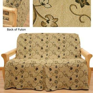 charlotte-skirted-futon-cover-620