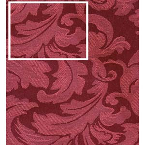 damask-berry-skirted-futon-cover-587