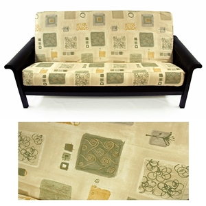 versailles-verde-skirted-futon-cover-152