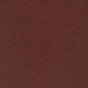 velveteen-plum-fitted-mattress-cover-135