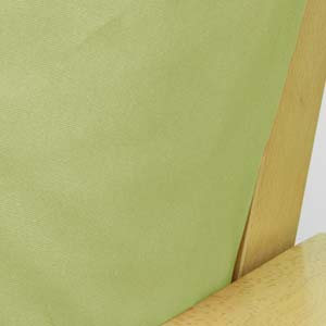 solid-peridot-skirted-futon-cover-273
