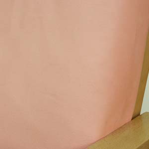 brushed-rose-canvas-fitted-mattress-cover-259