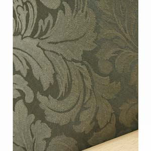 damask-olive-fitted-mattress-cover-584