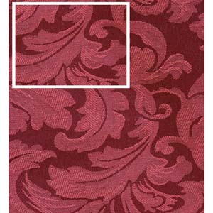 damask-berry-fitted-mattress-cover-587