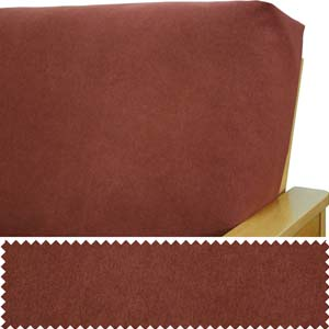 geo-spice-full-futon-cover-312
