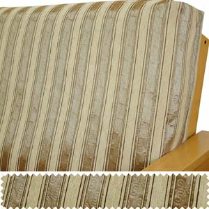 marques-stripe-skirted-futon-slipcover-263