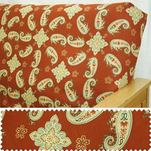 Talcott Twirl Futon Cover Buy From Manufacturer And Save