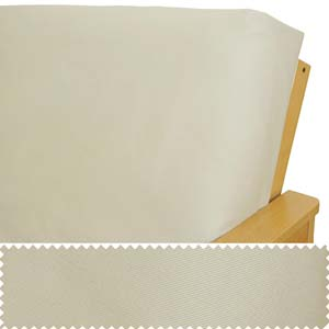 almond-brushed-twill-fitted-mattress-cover-196