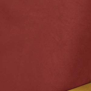 microsuede-scarlet-fitted-mattress-cover-294