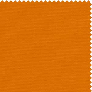 poplin-pumpkin-fabric