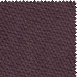 Solid Plum Fabric