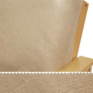 durango-pearl-daybed-cover-63